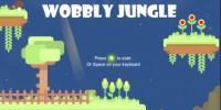 بازی ایرانی Wobbly Jungle برای کنسول پلیاستیشن 4 ساخته شد  | ورود ایران به بازار کنسولهای بازی نسل هشتمی
