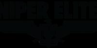 پشتیبانی پلیاستیشن ۴ پرو و دایرکتاکس ۱۲ از عنوان Sniper Elite 4 تایید شد