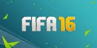 بهینهساز بعدی Fifa 16 بهزودی انتشار خواهد یافت