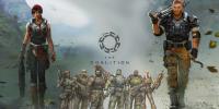 Storylab Productions با همکاری استودیوی Coalition درحال ساخت یک عنوان کاملا جدید است