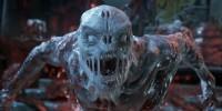 بروزرسان Gears Of War 4 نقشههای تازهای به بازی اضافه میکند