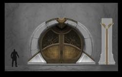 God-of-War-4-Setting-and-Concept-Leak-10