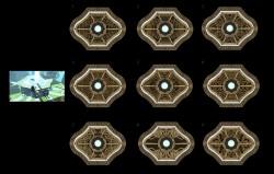 God-of-War-4-Setting-and-Concept-Leak-11