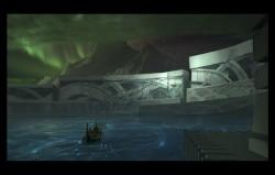 God-of-War-4-Setting-and-Concept-Leak-15