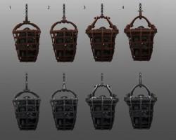 God-of-War-4-Setting-and-Concept-Leak-23