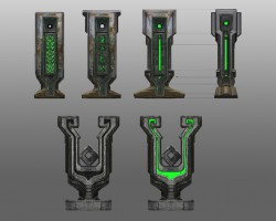 God-of-War-4-Setting-and-Concept-Leak-24