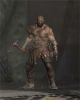 God-of-War-4-Setting-and-Concept-Leak-35