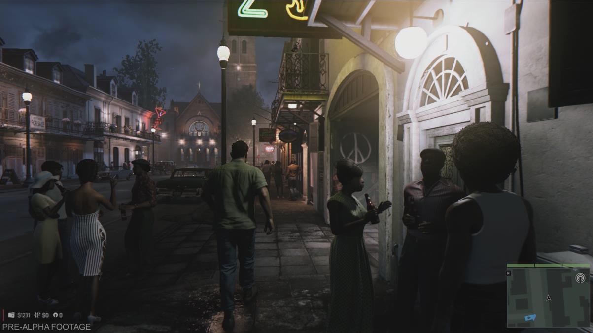 http://gamefa.com/wp-content/uploads/2016/04/Mafia-3-2.jpg