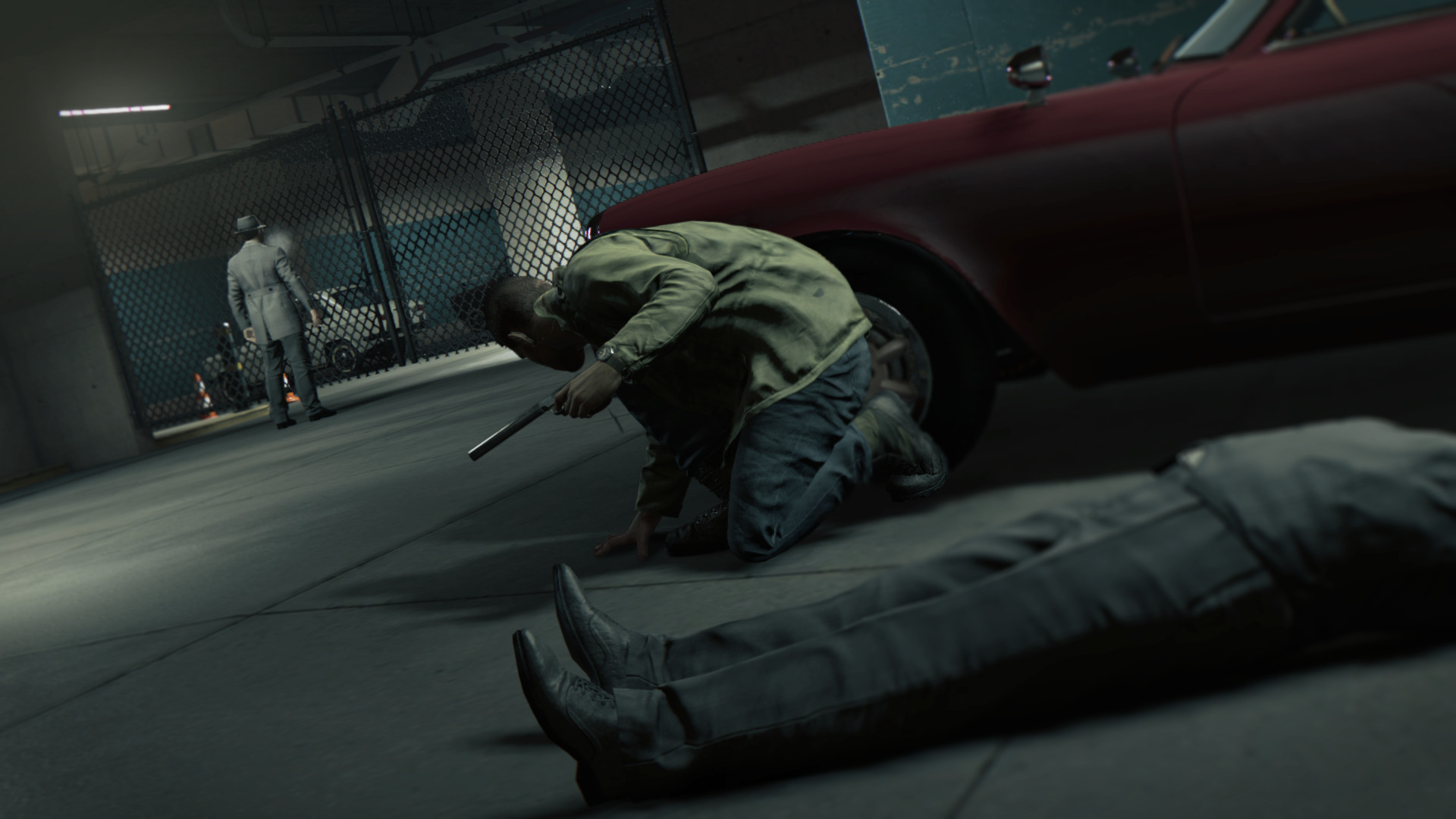 Mafia3_OfficeTakedown_03