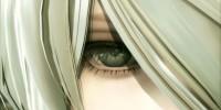 از مدل NieR: Automata کنسول پلیاستیشن ۴ رونمایی شد