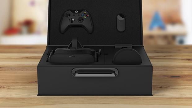 Oculus-Rift-Box-620x349