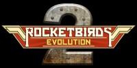 تماشا کنید: تریلر جدیدی از عنوان Rocketbirds 2: Evolution منتشر شد- تاریخ عرضه مشخص شد