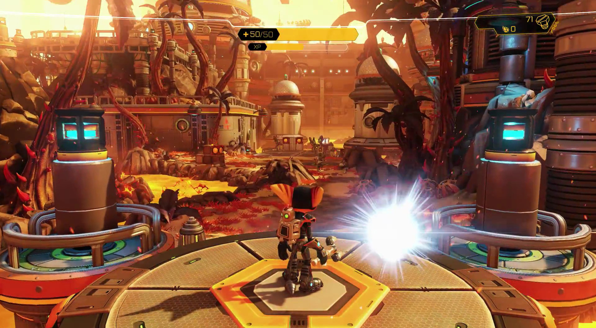 Ratchet-and-Clank-E3-2015-011
