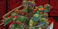 مزایای پیش خرید Teenage Mutant Ninja Turtles: Mutants in Manhattan مشخص شد