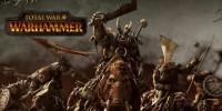 تماشا کنید: نگاهی به میدان نبرد Hel Fenn عنوان Total War: Warhammer