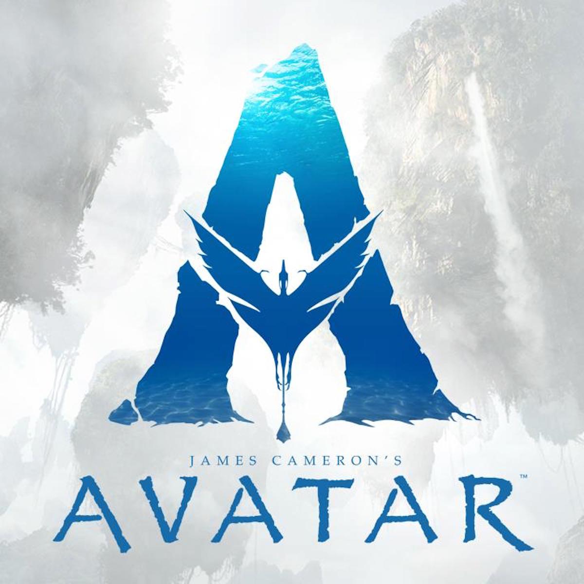 avatar-sequel-logo
