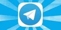 گیمفا را در تلگرام دنبال کنید