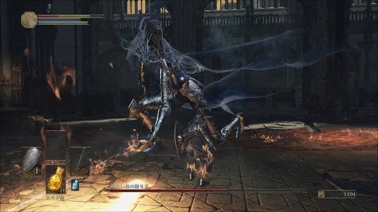 dark-souls-3-screenshots10