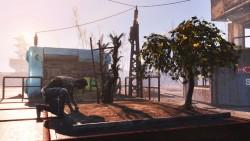 بسته 58 گیگی Fallout 4 هماکنون برای رایانههای شخصی قابل دریافت است