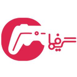 [تک فارس]: گوشی LG G6 ضد آب خواهد بود