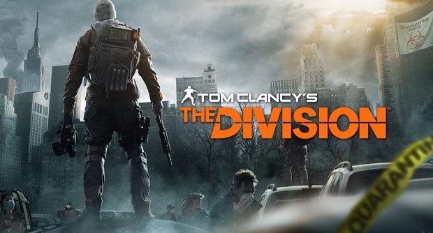 متقلبان The Division به زودی تنبیه خواهند شد!