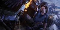 کتاب هنری بازی Uncharted 4 همزمان با عرضه نسخه اصلی منتشر خواهد شد
