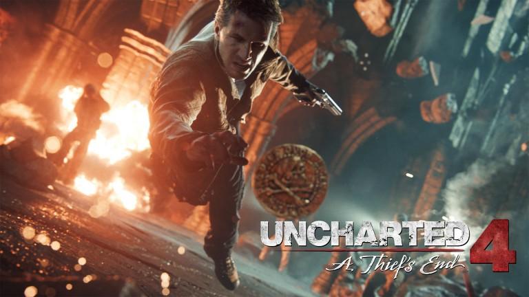سازندگان Uncharted 4 میتوانند به موارد بیشتری با پلیاستیشن ۴ دست پیدا کنند