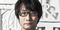 هیدئو کوجیما به دنبال موتور بازی جدیدش تمام دنیا را میگردد