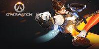 لیست و قیمت آیتمهای قابلیت پرداخت درون برنامهای Overwatch منتشر شد