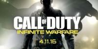 گزارش: Call of Duty: Infinite Warfare بتا دریافت خواهد کرد