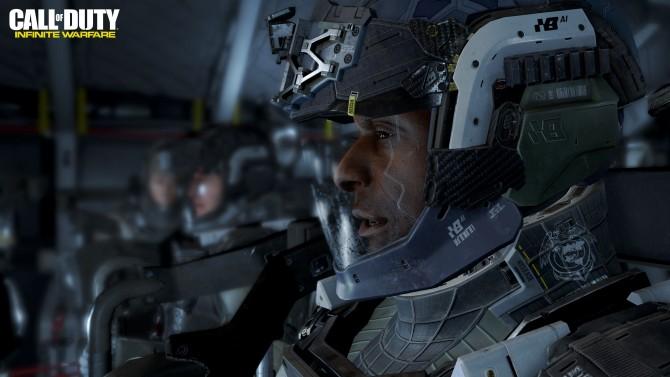 Call-of-Duty-Infinite-Warfare_4-WM-ds1-670x377-constrain (1)