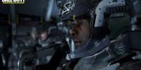 اطلاعات جدید از گیم پلی عنوان Call of Duty: Infinite Warfare منتشر شد