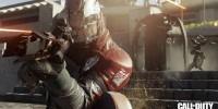 تازهترین توضیحات سازندگان پیرامون Call of Duty: Infinite Warfare