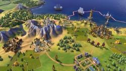 CivilizationVI-3