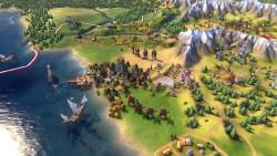 CivilizationVI-4