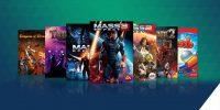 بازیهای جدیدی به گنجینه بازیهای سرویس Origin Access اضافه شدند