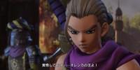 تصاویر جدید Dragon Quest Heroes II برخی از هیولاهای بازی را نشان میدهد