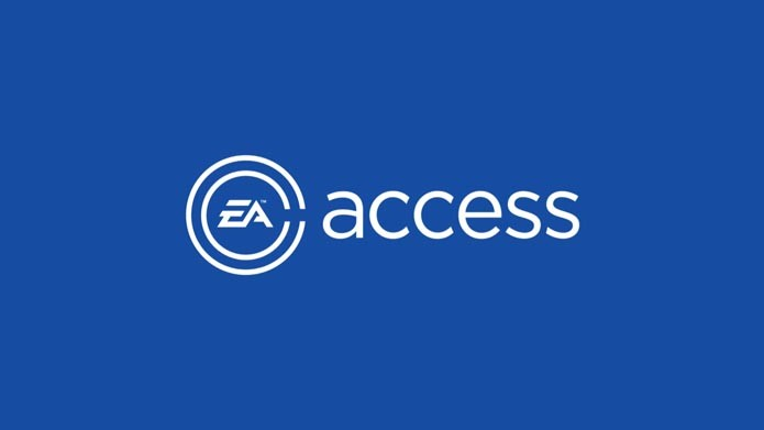 Battlefield 1 و Titanfall 2 بهزودی به جمع بازیهای رایگان EA Access اضافه خواهند شد