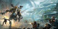 شایعه: پوستر رسمی، اطلاعات جدید و تاریخ انتشار Titanfall 2 به بیرون درز کرد
