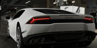 مدت زمان بهینهسازی Forza 6 برای اسکورپیو تنها دو روز وقت گرفته است