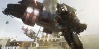 Call of Duty: Infinite Warfare از Co-Op بخش داستانی پشتیبانی نخواهد کرد