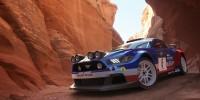 تصاویر زیبایی از ماشینهای تندرو Gran Turismo Sport منتشر شد