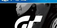 اطلاعات بسیار زیادی از عنوان Gran Turismo Sport منتشر شد