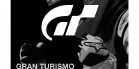 PSX 2016 | تریلر فوقالعاده Gran Turismo Sport