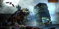 تماشا کنید: نگاهی به جنگجویان Chaos در بازی Total War: Warhammer