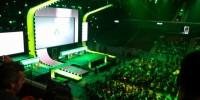 برنامههای Microsoft برای E3 2016 مشخص شد