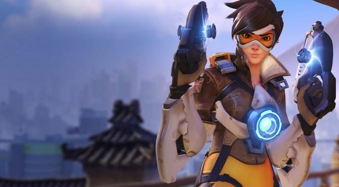 بلیزارد از سازنده برنامه تقلب برای بازی Overwatch شکایت میکند