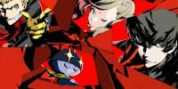 موسیقی بازی | موسیقی متن بازی Persona 5