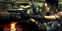 تاریخ انتشار Resident Evil 5 برای کنسولها اعلام شد | تصاویر جدید