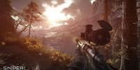 Gamescom 2016| تماشا کنید: اتمام یکی از مراحل Sniper Ghost Warrior 3 به سه روش متفاوت